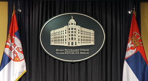 Влада Србије утврђује постојеће граничне прелазе према Косову и додаје нове