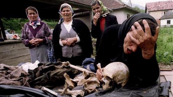 """Зашто кад кажеш """"Сребреница"""", никад не кажеш """"Братунац"""" – списак српских жртава братуначког краја 1992-93."""