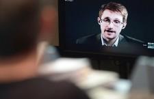 Сноуден разоткрио тајни програм британских обавештајаца
