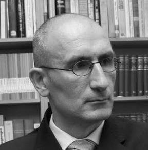 Miša Đurković 0002
