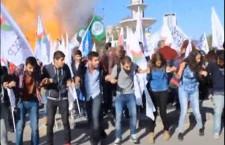 У нападима у Анкари 30 мртвих и 126 повређених