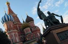 """""""Да дођу у Москву, очи у очи да решимо проблеме"""""""