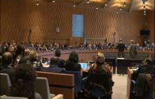 Генерална конференција Унеска данас о Косову