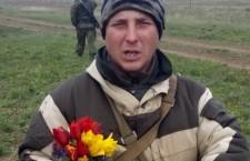 Сахрањен војник настрадао током акције спасавања пилота