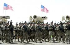 Америчко оружје поново звецка на руском прагу