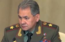 СВЕТ НА ИВИЦИ РАТА: Шојгу потврдио да је авион руски, Турска тражи хитан састанак НАТО