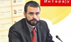 Фајгељ за ИН4С: Морамо се борити за српску слободу
