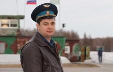 Oво је преживели пилот обореног СУ-24