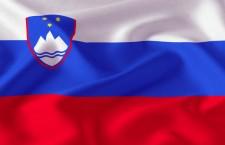 Словенија заказала референдум о истополним браковима