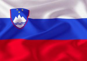 slovenacka zastava