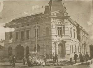 На данашњи дан српске трупе ушле у Београд