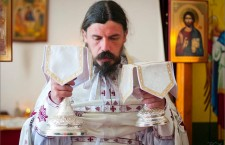 Настрадао протосинђел Јован Милојевић