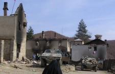 Девич , монахиње су се вратиле још 23. марта 2004.г.