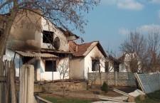 Косово Поље је доживело велики терор 17 марта 2004.г.
