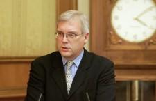 Aleksandar Gruško