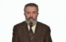 Милоје Стевановић, отворено писмо патријарху Иринеју