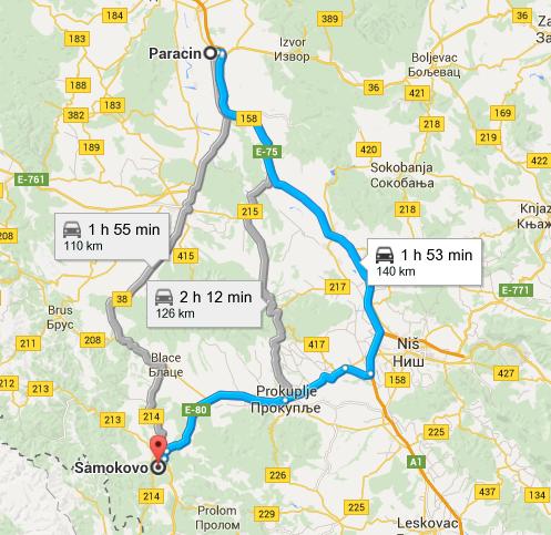 mapa-samokovo