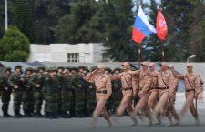 ЦНН: Руска војска у Сирији је већа него што ико мисли и ТУ ЈЕ ДА ОСТАНЕ