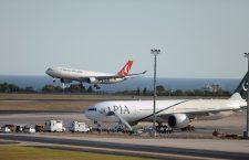Две експлозије на аеродрому у Истанбулу, велики број повређених