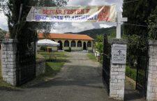 Кривотворе српску цркву и првог српског светитеља!