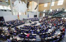 Србија не може у ЕУ док Косово не постане чланица УН