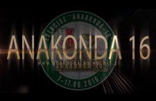 """Почеле највеће заједничке војне вежбе НАТО и Пољске – """"Анаконда-16"""""""