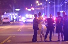 Терористички напад у геј клубу у Орланду, 20 мртвих (ВИДЕО)