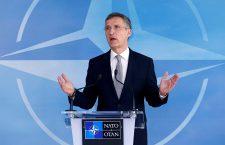 НАТО одлучио да размести војску у балтичким земљама и Пољској