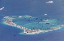 Хашки Суд: Кина нема историјско право на Јужно кинеско море