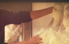 Нови снимак ИД: Како је уништена Палмира (видео)