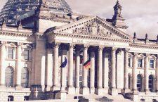 Немачка планира већу војну улогу на светској сцени