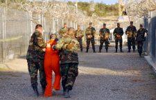 Два затвореника из Гвантанама пребацују у Србију