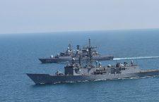 Русија ограничила кретање НАТО-а у Црном мору