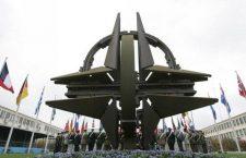 Последња порука НАТО Москви: Не признајемо анексију Крима