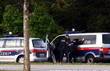 Расветљено убиство Србина у Бечу
