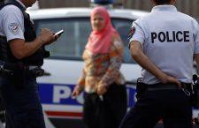 Нападач из цркве у Француској хапшен због одласка у Сирију