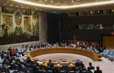 Русија у Савету безбедности блокирала резолуцију о Криму