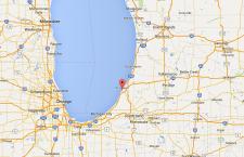 Пуцњава у Суду округа Бериен, Мичиген, САД – Пријављено је и неколико жртава…