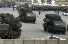 Хафингтон пост: У условима стварне борбе Русија би уништила НАТО трупе