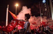 Турска се припрема да напусти НАТО?