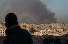 Сиријске снаге одбиле велику офанзиву Нусра фронта