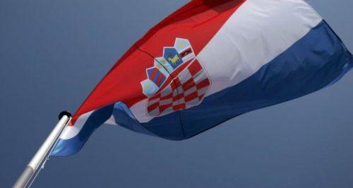 """""""Хрватска православна црква"""": Опака творевина којом Србе претварају у православне Хрвате"""