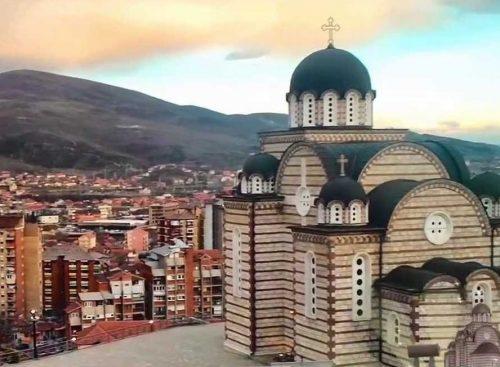 Подсећање: Приватизација на Косову и Метохији почиње упркос противљењу Београда
