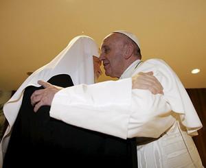 Планови врха РПЦ за обележавање велике екуменистичке годишњице