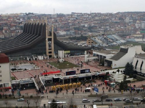 ТАЈНИ СПИСКОВИ: Оптужнице против 57 Срба на КиМ?