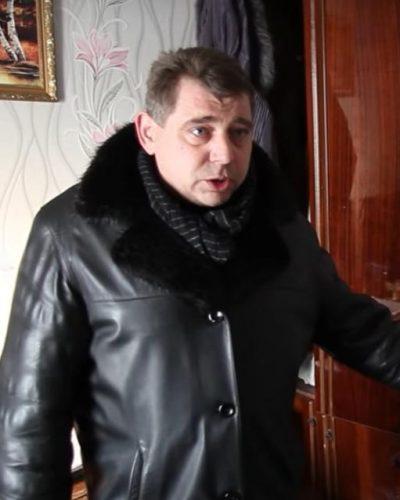 Репортажа из ДНР -Зашто су убили моју мајку! (УЗНЕМИРАВАЈУЋИ ВИДЕО)