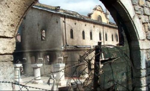 Подсећање: Наставља се свакодневни терор над преосталим Србима