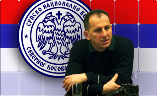 Подсећање: Покушај хапшења Милана Ивановића и напад Албанаца на новинаре