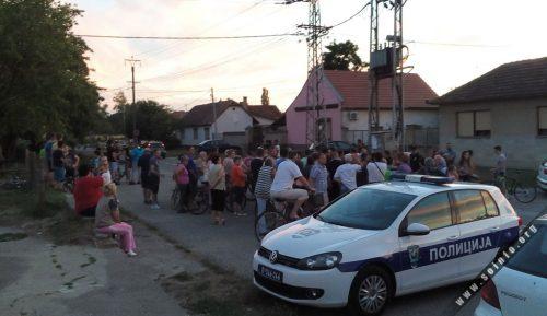 Напад на девојку покренуо протест у Шикари