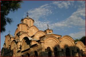 Подсећање: Непријатељства према Србима на Косову и Метохији не јењавају